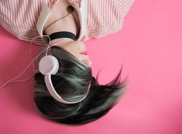 ascoltare musica in streaming gratis