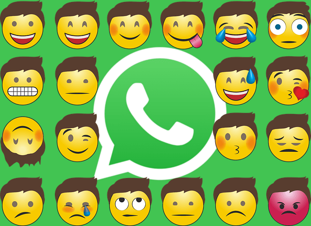 creare sticker whatsapp